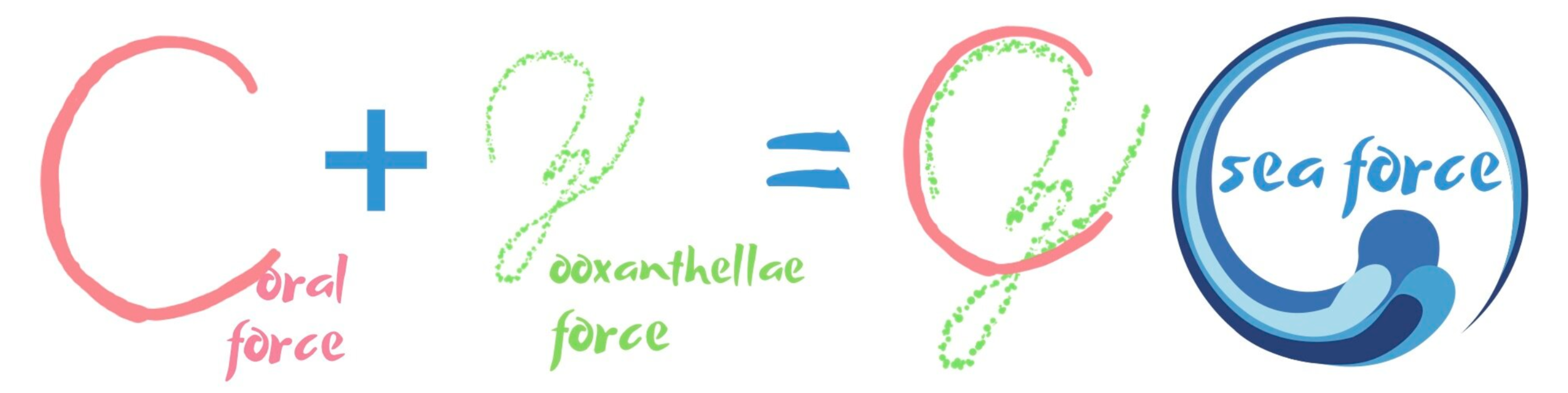 sea-force-coral-force-zooxanthellae-force